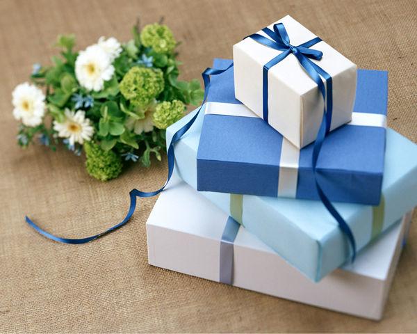 Hadiah Perkahwinan Bawah RM50? Jom Lihat 7 Idea Ini