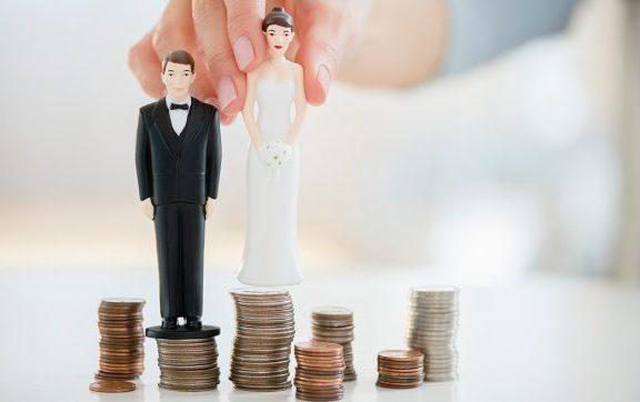 Mampu Ke Nak Kahwin? Jom Kira Kos dan Bajet Anda