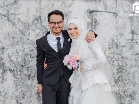 Kahwin Muda: Untung Atau Rugi?