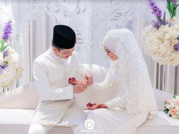 Nilai Mas Kahwin Mengikut Negeri Bagi Pasangan Yang Dah 'Ready' Nak Jadi Suami Isteri