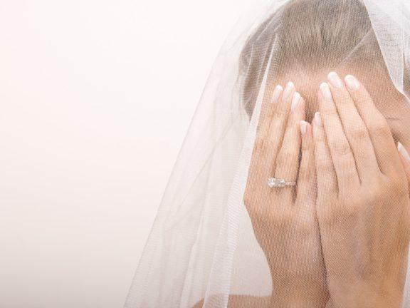 6 Sebab menyesal tak sudah jika pengantin buat persiapan terburu-buru