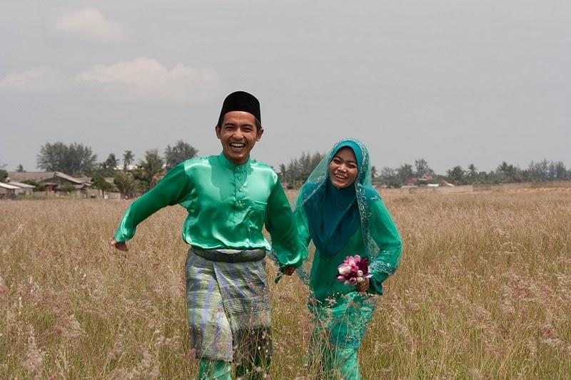 Ketahui 20 pantang larang bakal pengantin sebelum berkahwin