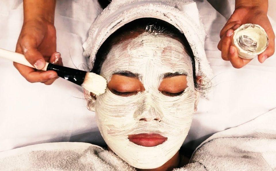 5 Spa bawah RM300 untuk rawatan seri wajah pengantin