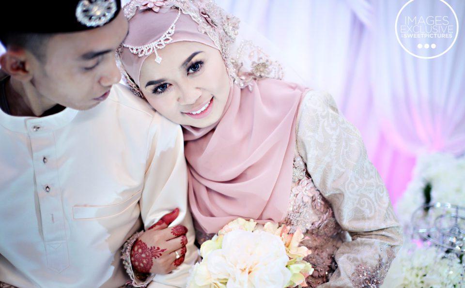 Wajib Tahu! Rahsia  Perkahwinan Bahagia Dan Berkekalan