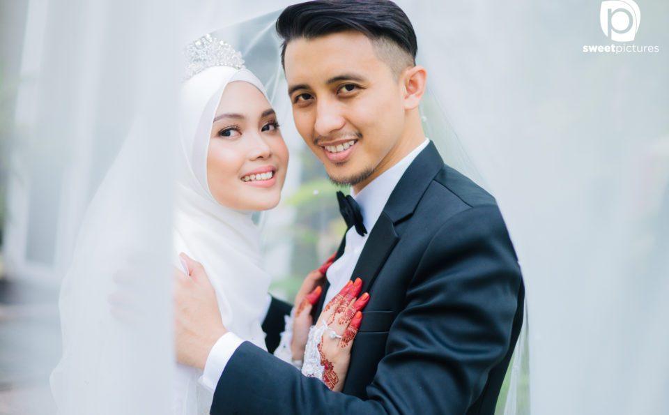 Rahsia wajah lebih bersih khas untuk bakal pengantin lelaki yang ingin nampak 'Macho'