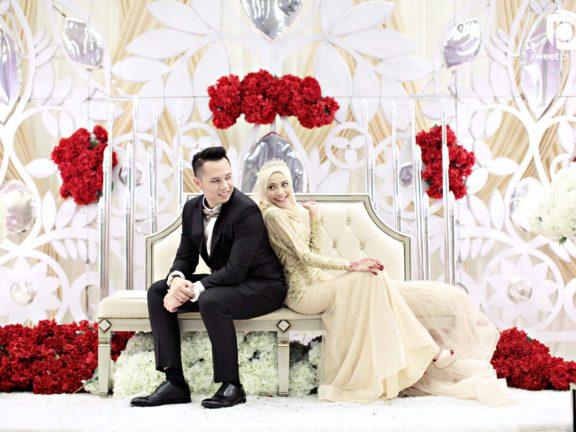 Nak Buat Checklist Majlis Perkahwinan? Jom Download Disini!