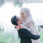 Berapa kos majlis kahwin? Jom kira bajet anda