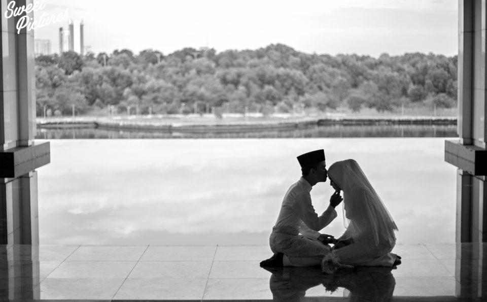 Konsep & Pengertian Perkahwinan Menurut Islam Yang Bakal Pengantin Perlu Ambil Tahu