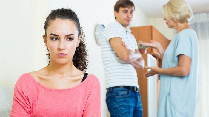 Jangan 'Show Off' kebahagiaan dengan pasangan dalam media sosial, Ada manusia cemburu yang memerhati