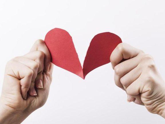 Perkahwinan batal? Jangan stress, lakukan tips ini