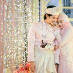 Pasangan baru berkahwin perlu tahu 6 tips ini untuk kewangan kukuh