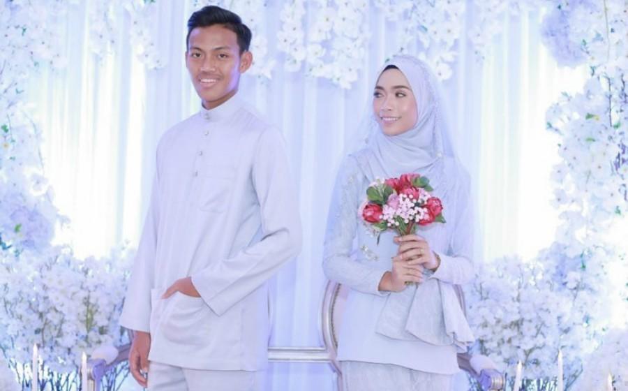 Lulus had umur minimum perkahwinan kepada 18 tahun, Selangor negeri pertama cipta sejarah
