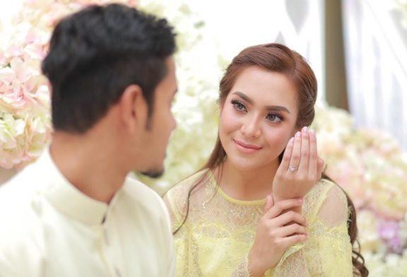 Kebaikan dan keburukan kahwin muda untuk renungan bersama
