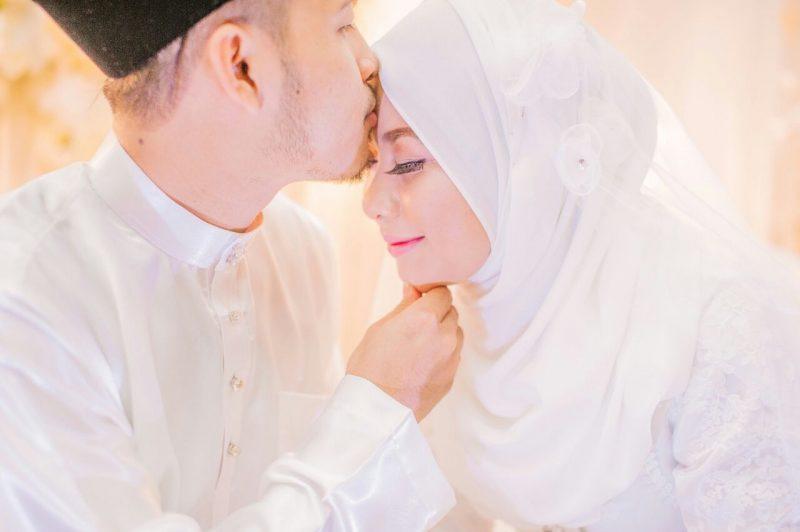 19 nasihat 'padu' untuk pasangan bakal bernikah