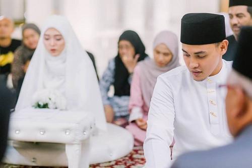 5 nafkah wajib pada isteri yang setiap suami perlu ambil tahu