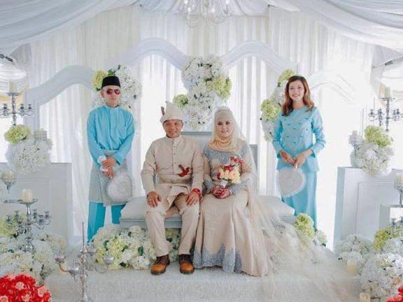 Wajibkah hadir majlis perkahwinan jika sudah terima jemputan? Ramai tak tahu sebenarnya…