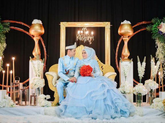 Wajib datang undangan perkahwinan melainkan anda ada sebab-sebab ini…