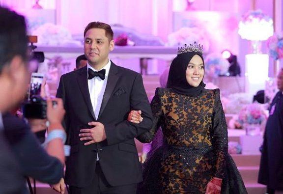 Tarikh cantik untuk majlis kahwin tahun 2020