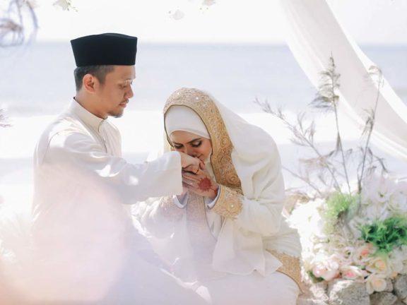 Bina perkahwinan yang kekal dan bahagia dengan 6 rahsia ini