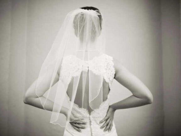 6 kesilapan yang merugikan pengantin jika buat perancangan tidak betul