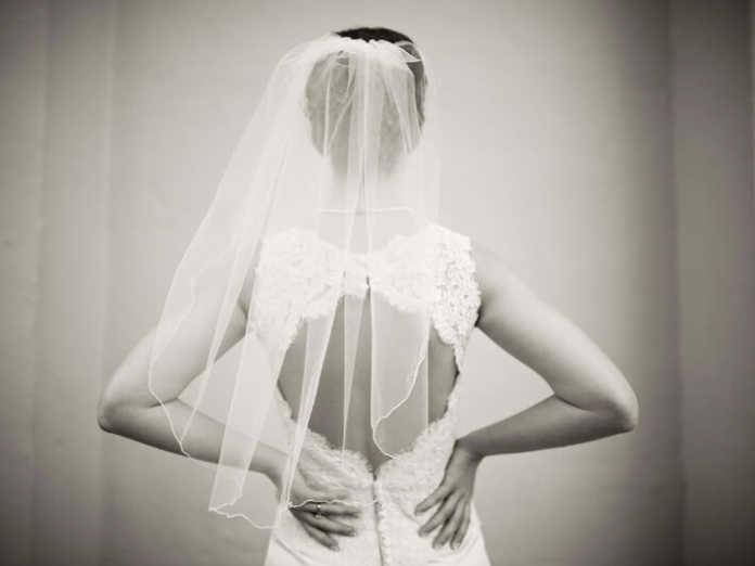 Kesilapan yang kita tak sedar berlaku ketika rancang kerja kahwin