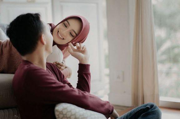 Perkahwinan kekal bahagia sehingga hujung nyawa bukan mudah seperti disangka. Ini rahsianya!