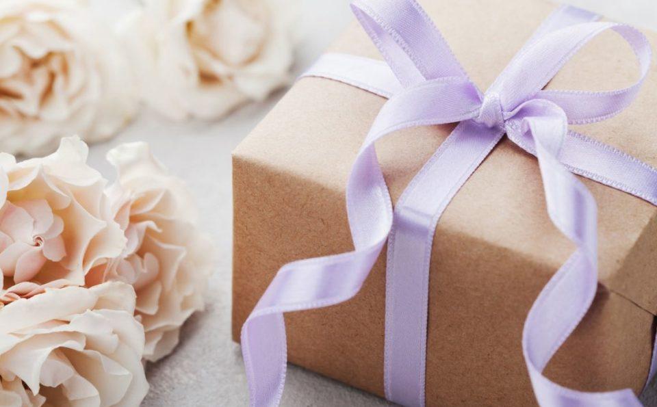 7 Idea hadiah perkahwinan paling bajet tapi nampak gempak