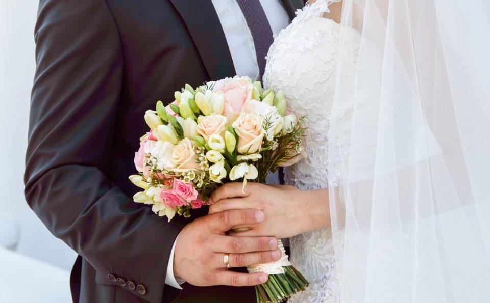 Jangan panik! Ini 5 ayat menjemput jodoh untuk si bujang