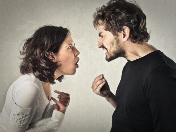 Jauhi 6 virus ini yang mampu merosakkan hubungan suami isteri