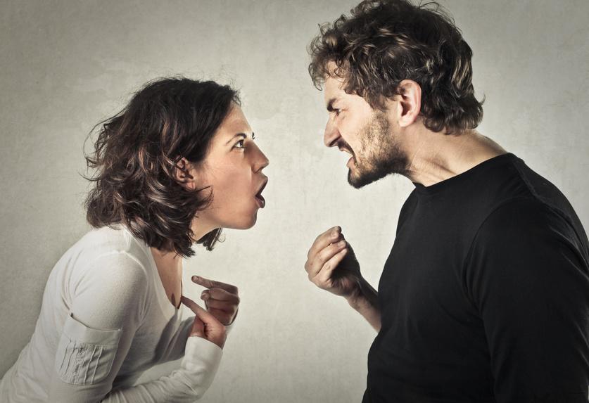 Jangan biarkan 6 aura negatif ini rosakkan ikatan perkahwinan yang dibina