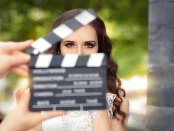 Tips pilih videografer terbaik untuk momen indah perkahwinan anda