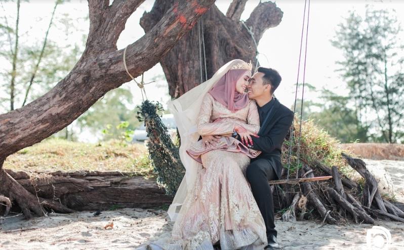 Majlis perkahwinan selepas PKP, Ini tips yang korang perlu utamakan