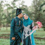 Untung atau rugi berkahwin di usia muda? Ini jawapannya…