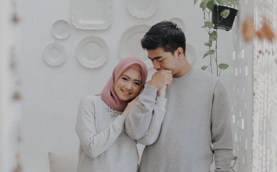 Apa maksud isteri adalah cerminan suami? Jom fahamkan…