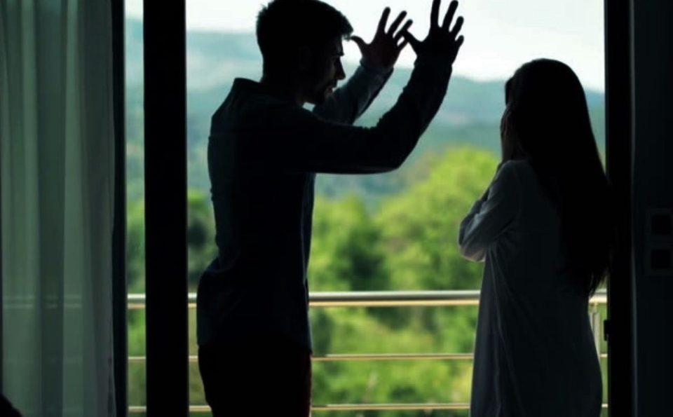 Tanggung jawab dan amanah seorang lelaki itu besar, Take note! 10 Dosa suami terhadap isteri