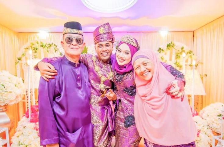 Betul ke isteri tak boleh menziarahi keluarga tanpa izin suami? Ini jawapannya…