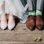 Nak kahwin tapi belum habis belajar? Ini cara bagaimana nak yakinkan ibu bapa