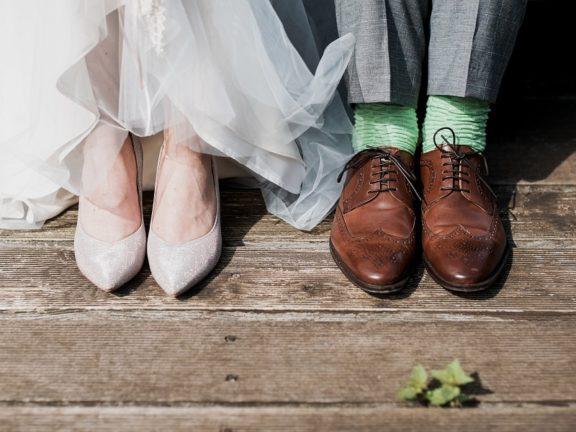 Perlu ke buat majlis kahwin 'grand' dan besar-besaran?