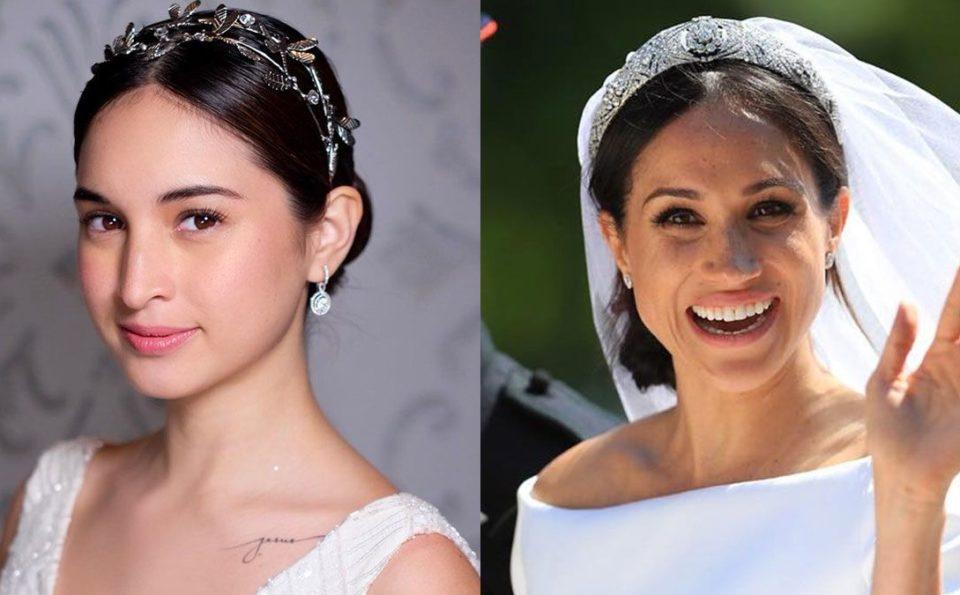 Solekan 'No Makeup Look' jadi trending pengantin tahun 2020