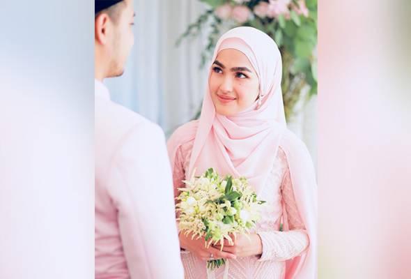 5 Perkara yang sepatutnya tidak dihebohkan sebelum majlis pertunangan