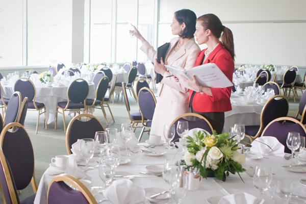 Macam mana cara nak pilih Wedding Planner terbaik untuk majlis idaman anda?