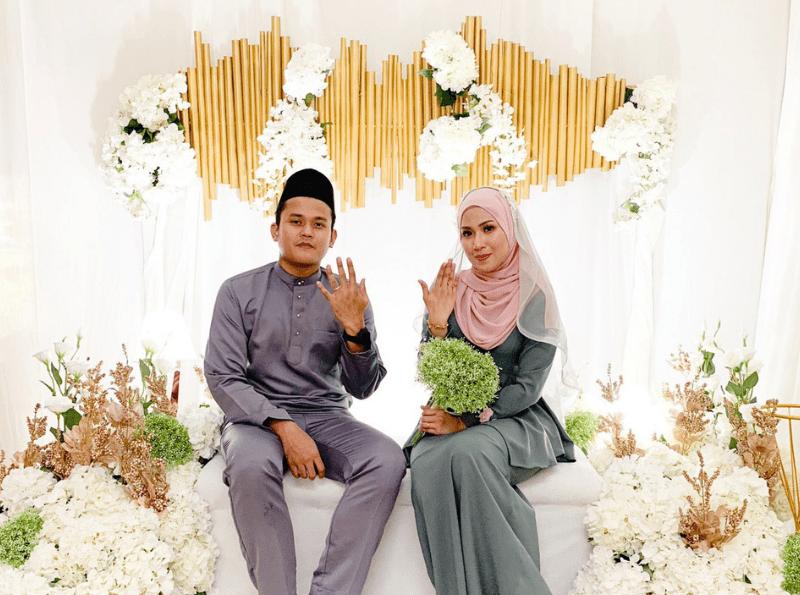 15 Dugaan bertunang yang bakal pengantin perlu tahu
