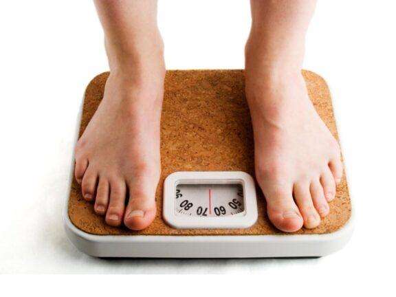 Berat badan menaik? Risau majlis semakin dekat? Jom amal 10 tips slim dengan mudah
